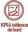 kpi-reporting