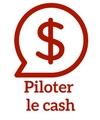 piloter-le-cash1