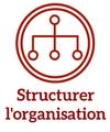 structure-organisation1